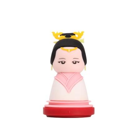 帝后百家印 - 漢 光烈皇后