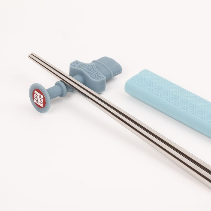 劍箸環保筷