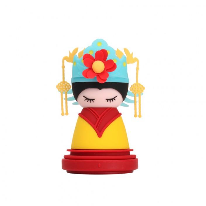 帝后百家印 - 明 孝慈高皇后